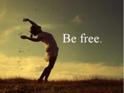 Be-free1.jpg